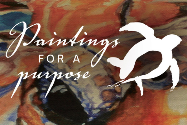 laura-palermo-paintings-for-a-purpose-blog