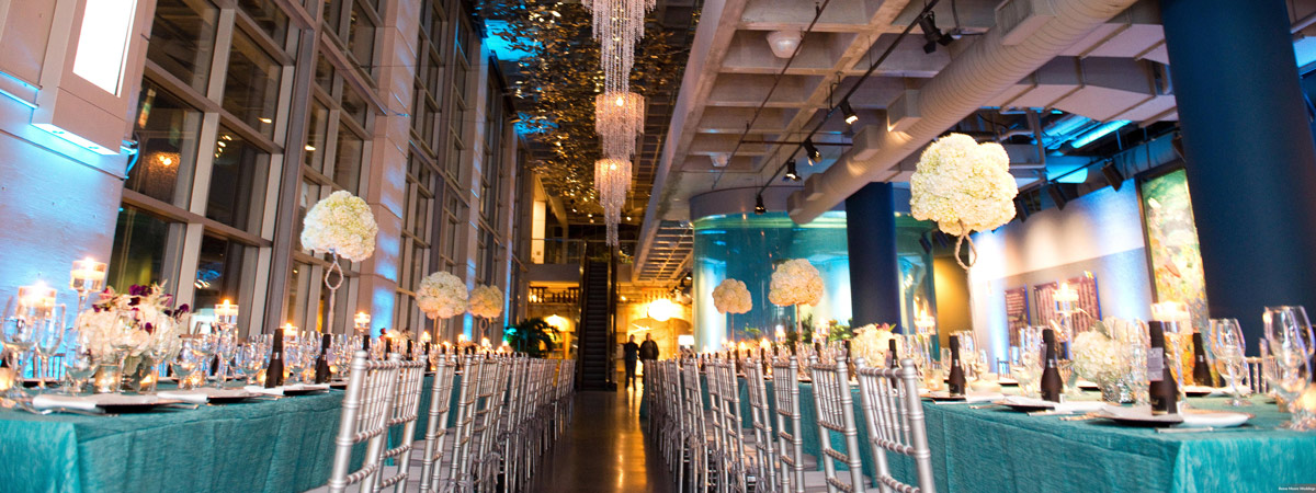 Plan Your Event Weddings And Corporate South Carolina